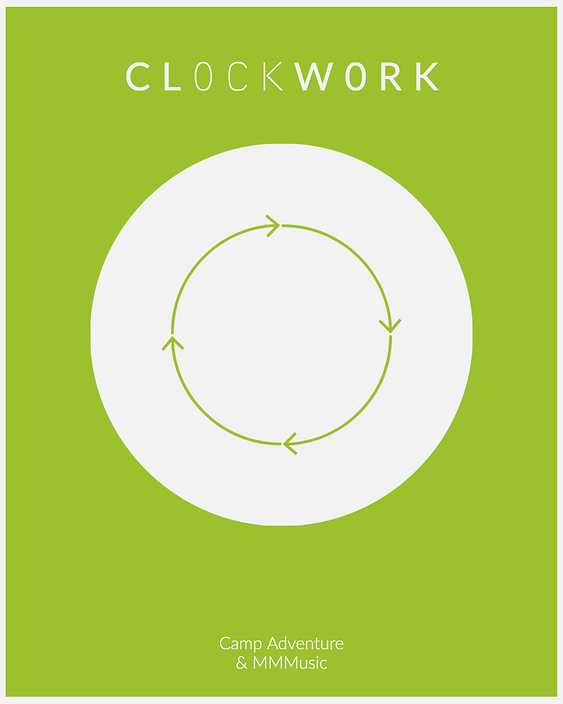 CLOCKWORKTOWER Copy.png