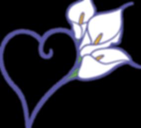 White Lily - Transparnet LR.png