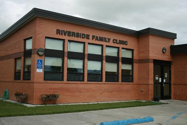 Riverside Clinic.jpg