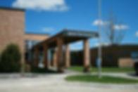trinity-facility-photos-003-2000x1333.jp