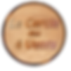 logo cercle des 4 vents.png