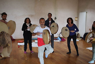 stage tambour chaloux oct 2018 (34).JPG