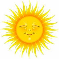 emoticone soleil.jpg