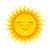 emoticone soleil.png