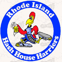 RHODE ISLAND H3