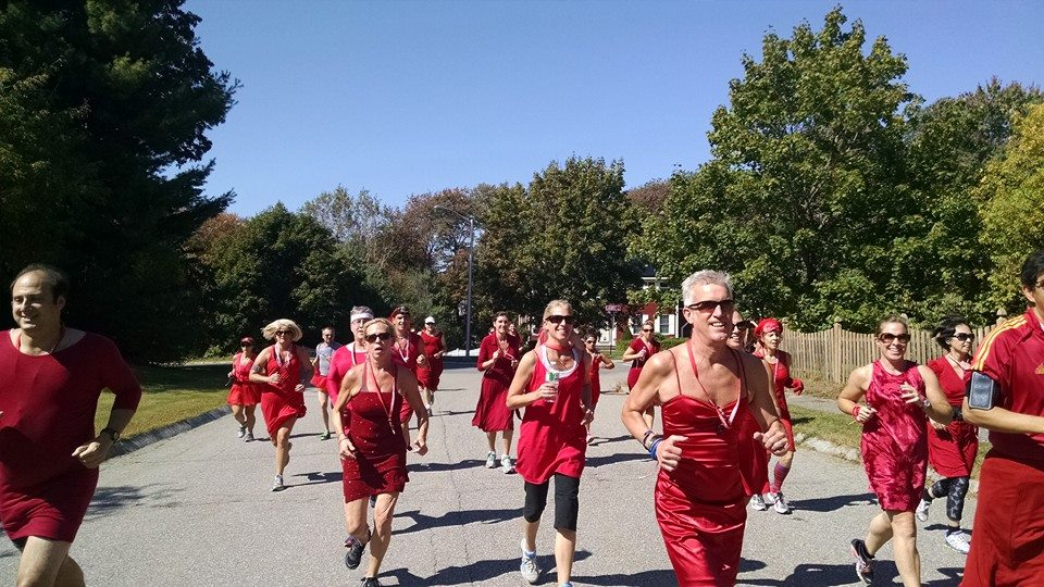 Red Dress hash run.jpg
