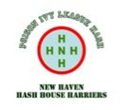 NEW HAVEN H3