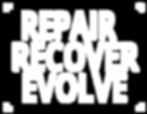 Repair, Recover, Evolve