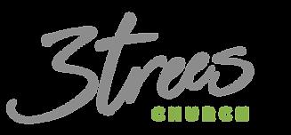 3Trees logo-01.png