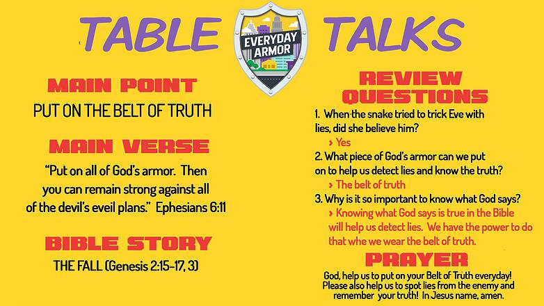 6.21 TableTalk.png