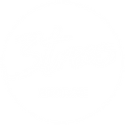 3Trees logo_CIRCLE-white.png