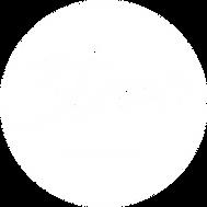3Trees logo_CIRCLE-white.png