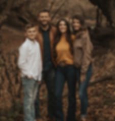 Eric Gilbert,  Pastor Eric, 3trees Church, 3trees, 3trees Pastor, 3tree Family, Amanda Gilbert, Mandy Gilbert, Gilbert, Kentucky, South Central KY, Church, Worship, Jesus, Community, Cumberland River, Lake Cumberand, Green River Lake, Campbellsville, Columbia, Russell Springs, Jamestown