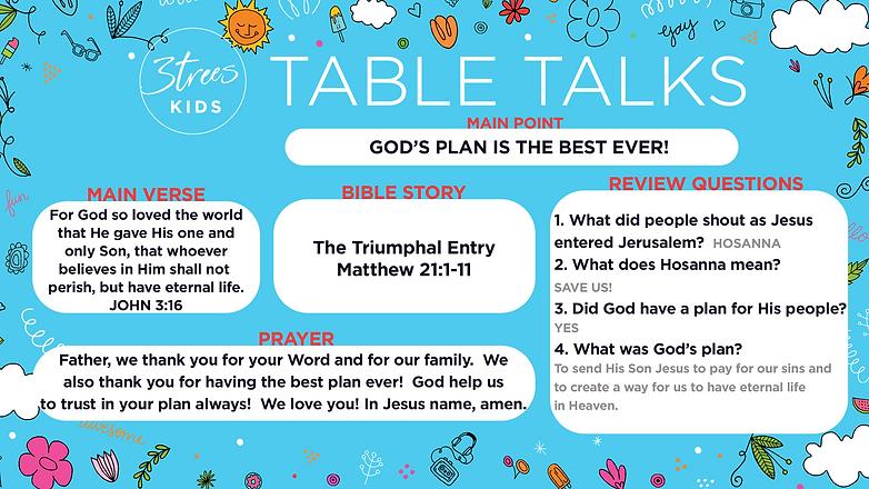 Table Talk | April 5.png