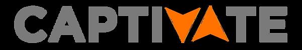 Captivate logo transparent.png