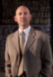 Daniel Cafferkey Expert Witness Training Evaluations New Mexico