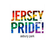 Jersey Pride!