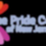 website_logo_transparent_background whit