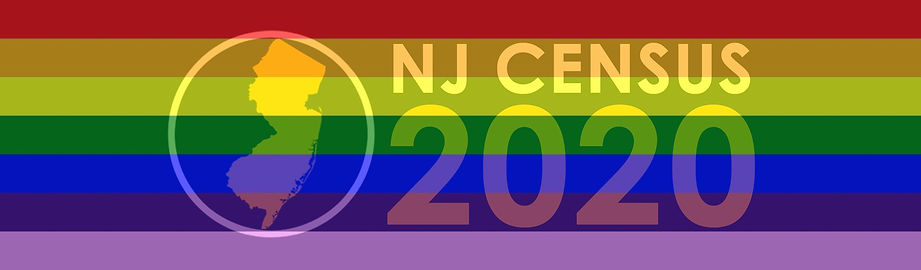 rainbow Census.jpg