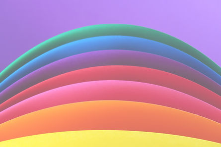 Rainbow_1_edited.jpg