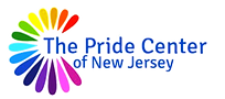 The Pride Center logo