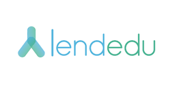 lend.png