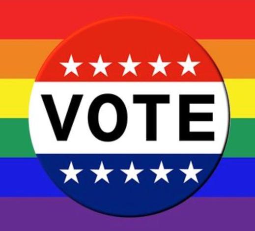 Vote_rainbow_flag-2.jpg