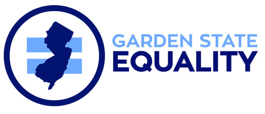 Garden_State_Equality_Color_Logo_(1)-01.