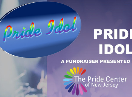 Pride Idol a Smash Hit!