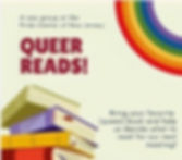 queerreads_edited_edited.jpg