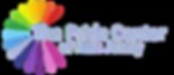 website_logo_transparent_background%20wh