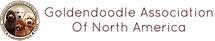 GANA-logo-8-16-text-hw (1).png