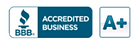 BBB Accreditation logo.png
