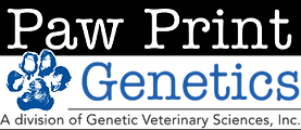 pawprintgenetics.png