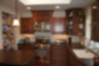 Stone Kitchen 004.jpg