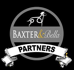 baxter & bella partner.png