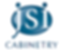 JSI_3Dlogo_blue.png