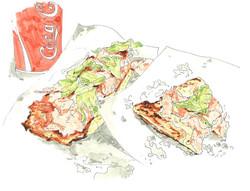 60pizza
