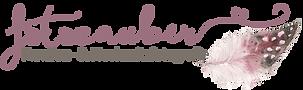 Logo Fotozauber original ohne webseite.p