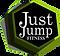logo Just Jump Fitness