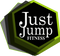 logo Just Jump Fitness