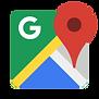icons8-グーグルマップ-144.png