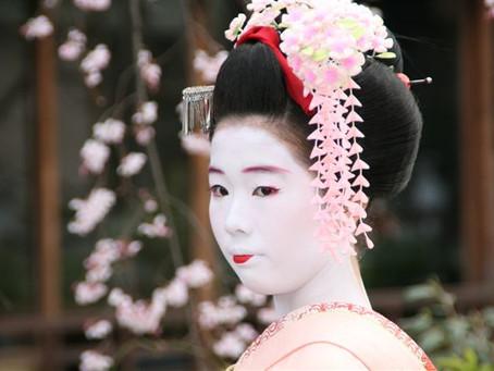 Especial JAPÓN en imágenes| Tu Aventura