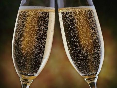 Escapada a Champagne