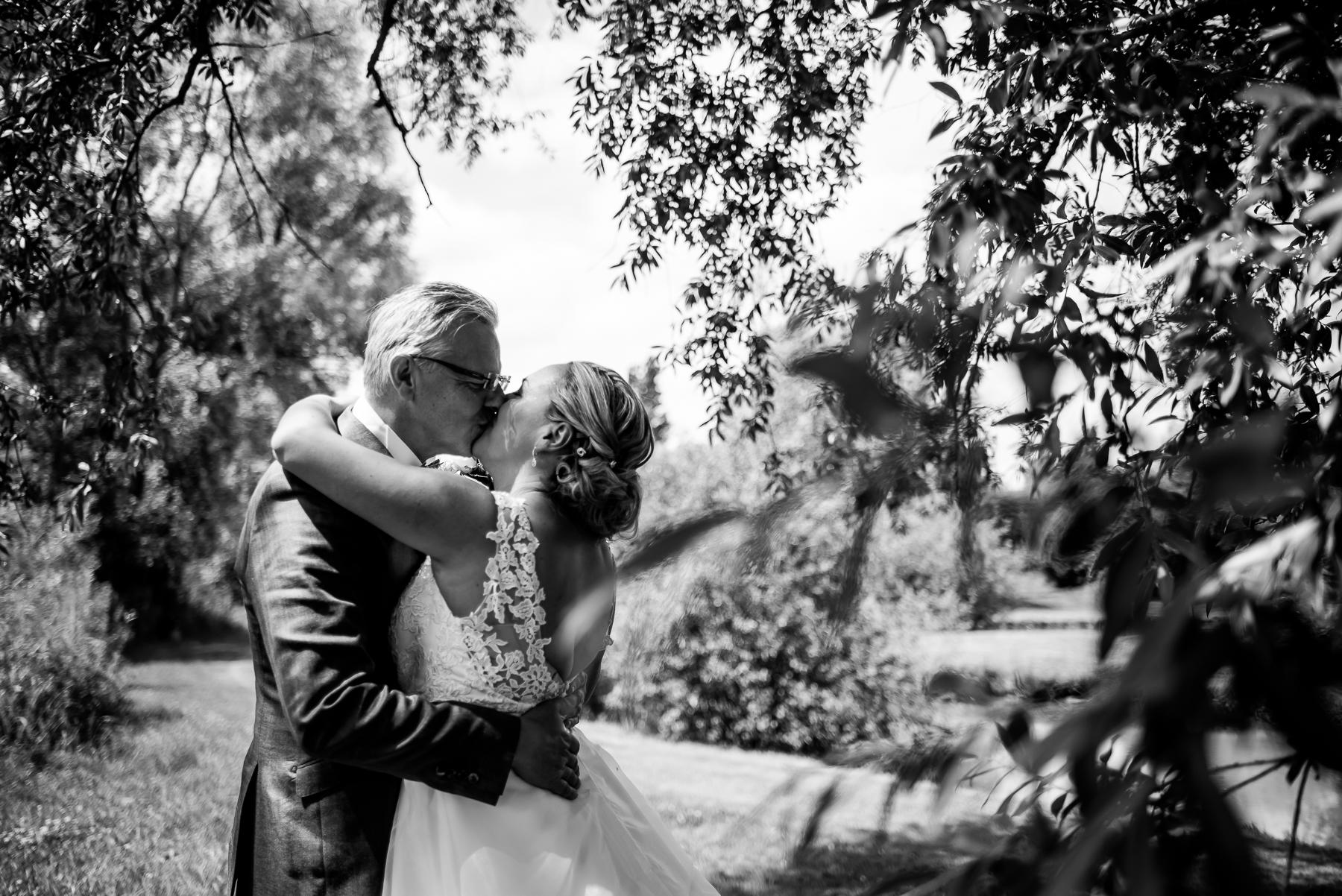 Photographe de mariage Wasquehal