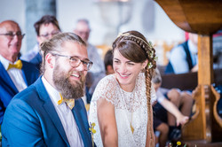 Photographe Mariage Orchies