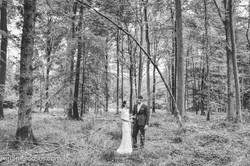Photographe Mariage Forêt Mormal