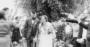 Le bon photographe pour votre mariage à Lille : comment trouver la perle rare ?