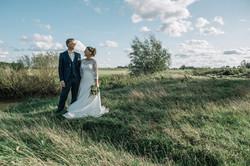 Photographe de mariage Yser