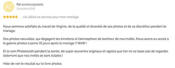 Avis Photographe de mariage Lille.jpeg.jpeg